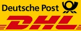 DHL / Deutsche Post